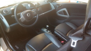 Smart Fortwo (15)