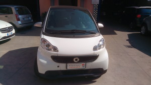 Smart Fortwo (4)