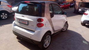 Smart Fortwo (8)