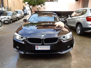 BMW Serie4 Gran Coupe (6)