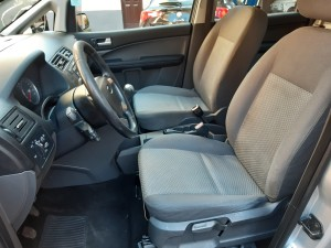 Ford Cmax (12)