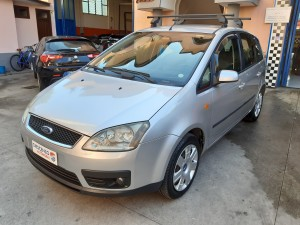 Ford Cmax (2)