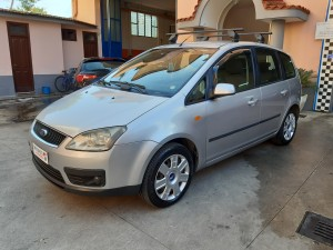 Ford Cmax (3)