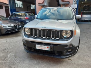 Jeep Renegade business (6)