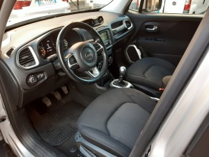Jeep Renegade business (21)