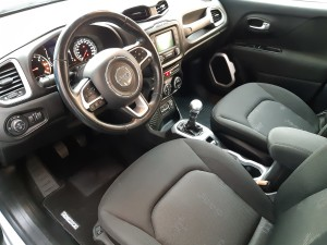 Jeep Renegade business (23)