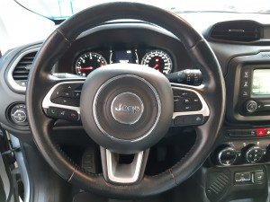 Jeep Renegade business (28)