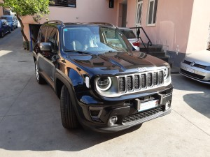 Jeep Renegade Carbon Black (6)