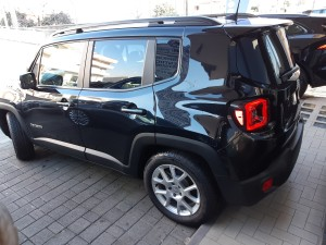 Jeep Renegade MY 2019 (3)