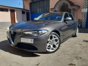 Alfa Giulia Executive Crescenzoautomobili (1)