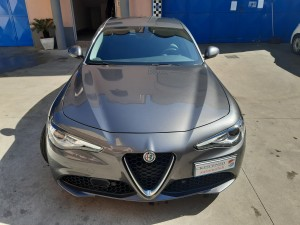 Alfa Giulia Executive Crescenzoautomobili (5)
