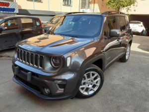 Jeep Renegade My 2020 Granite Crystal (1)