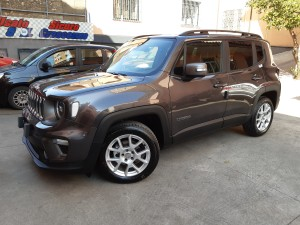 Jeep Renegade My 2020 Granite Crystal (5)