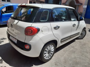 fiat 500l business crescenzo (11)