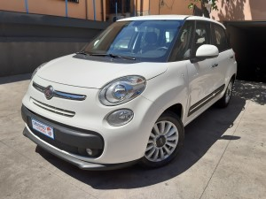 fiat 500l business crescenzo (3)