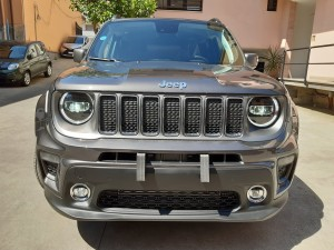 Jeep Renegade Granite Crystal crescenzo automobili (4)
