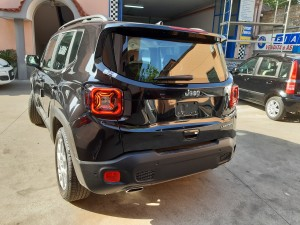 Jeep Renegade Carbon Black (8)