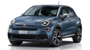 nuova-fiat-500x-mirror-cross-connessa-citta-v3-358720-640x360