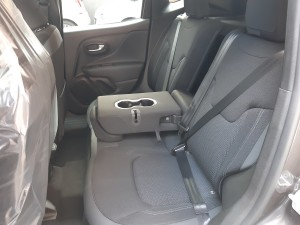 Jeep Renegade Granite Crystal crescenzo automobili (17)