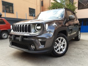 Jeep Renegade Granite Crystal crescenzo automobili (3)