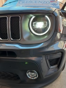 Jeep Renegade Granite Crystal crescenzo automobili (11)