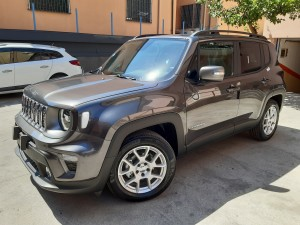 Jeep Renegade Granite Crystal crescenzo automobili (5)