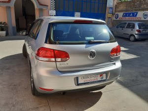 Volkswagen Golf (6)