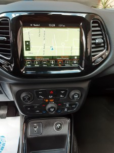 Jeep Compass Limited Crescenzo automobili (16)