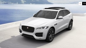 f pace 0