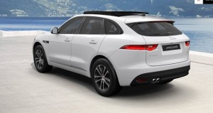 f pace 01