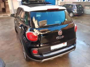 500L trekking bi color (10)