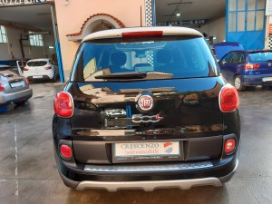 500L trekking bi color (11)