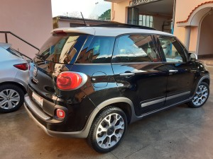 500L trekking bi color (12)