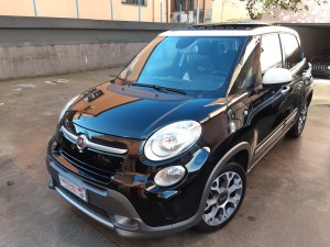 500L trekking bi color (7)
