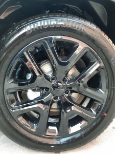Jeep Renegade Granite Crystal Black line (12)