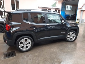 Jeep Renegade Limited (10)