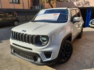 Jeep Renegade black line (1)