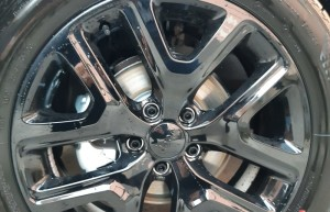Jeep-Renegade-Granite-Crystal-Black-line- (9)