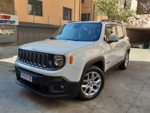 Jeep renegade business crescenzo automobili (1)
