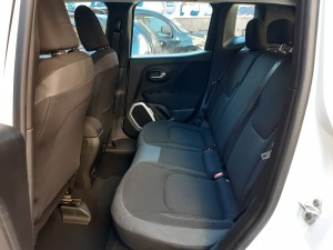 Jeep renegade business crescenzo automobili (14)