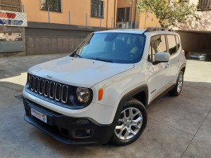 Jeep renegade business crescenzo automobili (4)