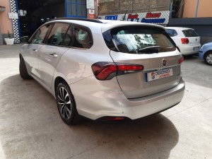 Fiat tipo Lounge Station Wagon (10)