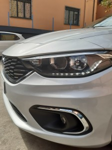 Fiat tipo Lounge Station Wagon (11)