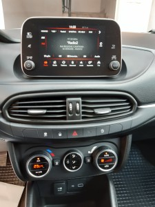 Fiat tipo Lounge Station Wagon (16)