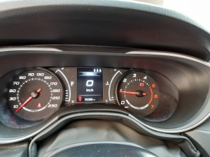 Fiat tipo Lounge Station Wagon (17)