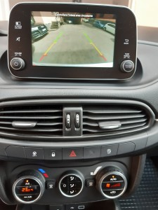 Fiat tipo Lounge Station Wagon (18)