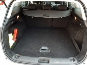 Fiat tipo Lounge Station Wagon (19)