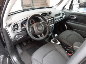 Jeep Renegade black crescenzo automobili (13)