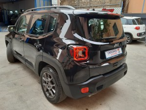 Jeep Renegade black crescenzo automobili (8)